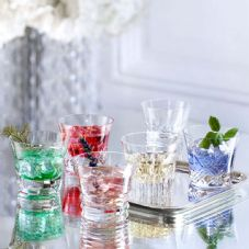 Everyday Baccarat